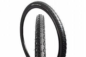 Vittoria Terreno Mix G2.0 700c Tire