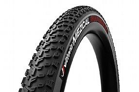 Vittoria Mezcal G2.0 TNT 27.5 Inch MTB Tire