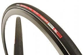 Vittoria Open Corsa SR Clincher Tire