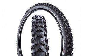 Vittoria Mota G+ TNT 29 Inch MTB Tire