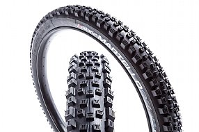 Vittoria Martello G+ 27.5+ MTB Tire
