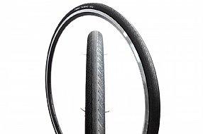 Vittoria Rubino All-Around 650c Road Tire