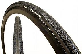 Vittoria Rubino Pro III 650c Road Tire