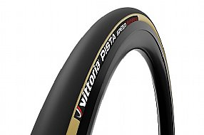 Vittoria Pista Speed G2.0 Tubular Track Tire
