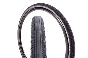 Vittoria Terreno Zero 700c Gravel Tire