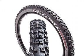 Vittoria Mota G2.0 27.5 Inch MTB Tire