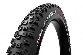 Vittoria e-Martello 27.5 Inch E-MTB Tire