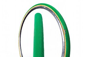 Vittoria Cross Evo XN Tubular Tire