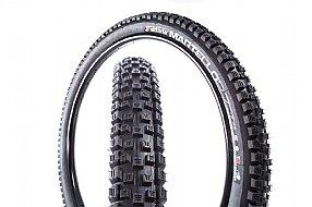 Vittoria Martello G+ 27.5 MTB Tire