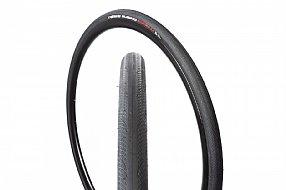 Vittoria Rubino G2.0 Road Tire
