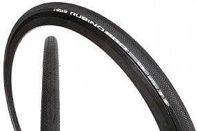 Vittoria Rubino Pro G+ 650c Road Tire (OEM No Packaging)