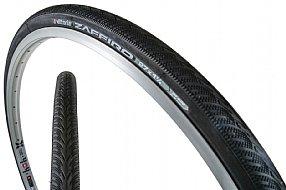 Vittoria Zaffiro 27 Inch Road Tire