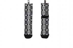 Shebeest Womens Short Socks