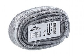 Vredestein Race Road 700c Tube (Shrink Wrapped)
