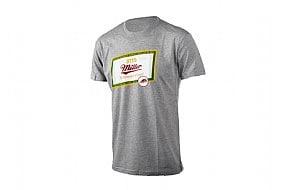 WesternBikeworks Otto Miller T-Shirt