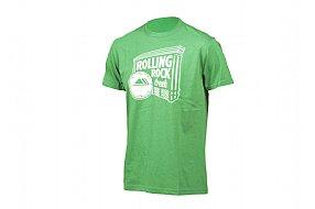 WesternBikeworks Rolling Rock T-Shirt