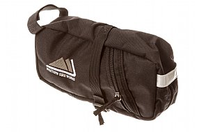 WesternBikeworks Tubular (Sew-up) Tire Bag
