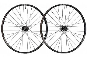Spank Industries SPIKE 350 Vibrocore 29 Wheelset