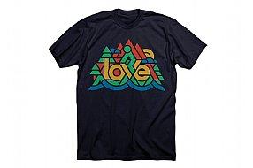 Twin Six Mens T-Shirts WINTER