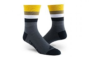 Twin Six The Soloist Socks