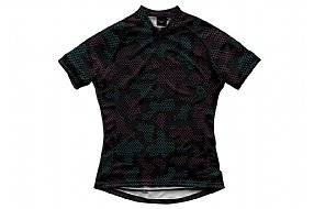 Twin Six Womens The Recon Jersey