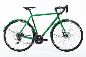 Twin Six Standard Rando Complete Bike