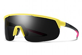 Smith Trackstand Sunglasses (Clearance)