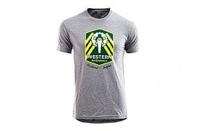 Western Bikeworks T Shirt