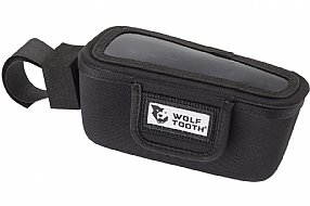 Wolf Tooth Components Bar Bag