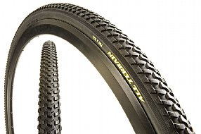 WTB All Terrain 700c Tire