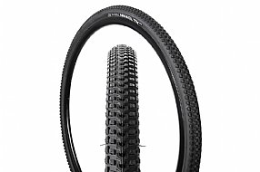 WTB All Terrain 700c Tire