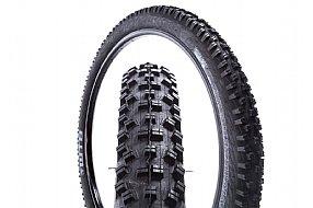 WTB Vigilante TCS 29 Inch MTB Tire