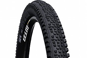WTB Riddler TCS 29 Inch MTB Tire