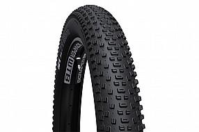 WTB Ranger 3.0 - 27.5 Inch MTB Tire