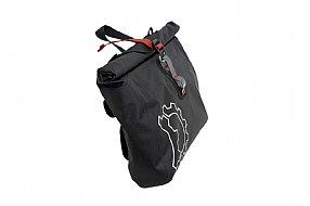 Revelate Designs Egress Pocket Handlebar Bag