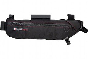 Revelate Designs Tangle Frame Bag