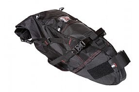 Revelate Designs Viscacha Seat Pack