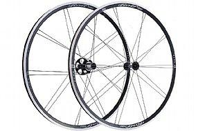 Rolf Prima ELAN Wheelset