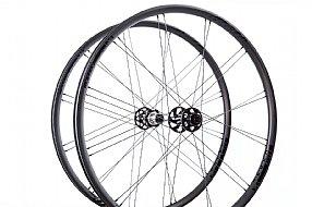 Rolf Prima Alsea 29 Carbon MTB Wheelset
