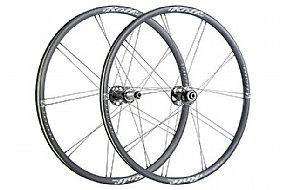 Rolf Prima Hyalite 25 Gravel Wheelset