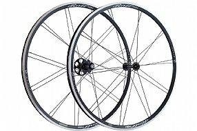 Rolf Prima 2018 ASPIN Wheelset