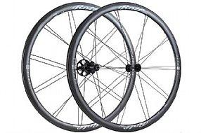 Rolf Prima Ares3 LS Carbon Clincher Wheelset