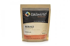 Tailwind Nutrition Rebuild Recovery (15 Servings)