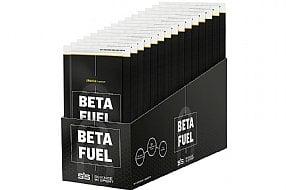 Science In Sport Beta Fuel (12 Pack)