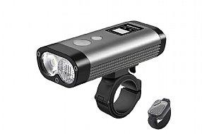 Ravemen PR1600 Front Light