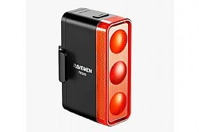 Ravemen TR300 Rear Light