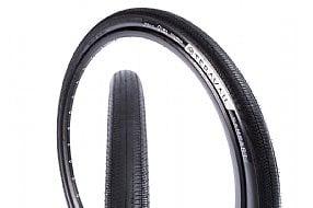 Teravail Rampart All Road Plus Tire