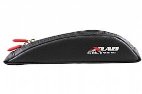XLAB Stealth Pocket 500c