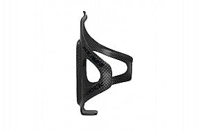 XLAB Sidekick Carbon Cage