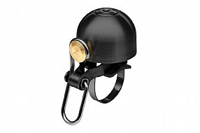 Spurcycle Better Bicycle Bell